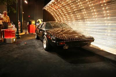 Ferrari - Elvis Presley
