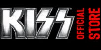 Kiss Official Store