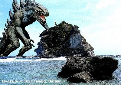 Godzilla  Wikizilla the Godzilla Kong Gamera and Kaiju