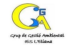 GGA IES L'Eliana