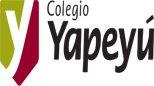 Mii coolee: Yaapeyuu (haagan cliick enn la imageen) :D