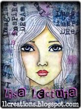 beautiful artwork by sweet lisa lectura...