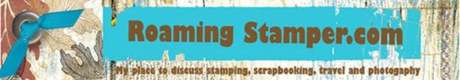 Roaming Stamper