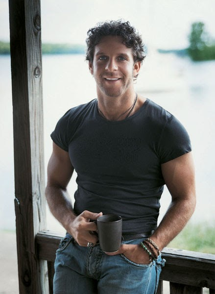 Billy currington beer song lyrics