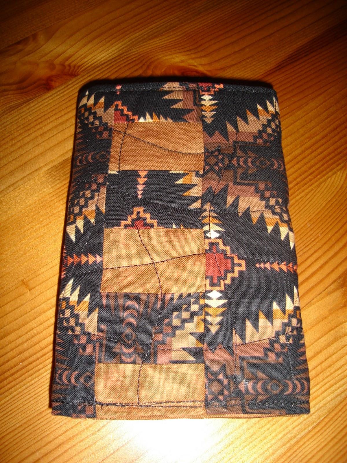 fingerhuetchen brauchte ein paar kleinigkeiten zum verschenken. Black Bedroom Furniture Sets. Home Design Ideas