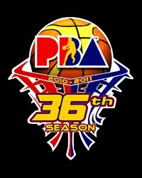 PBA Meralco Bolts Vs B-MEG Derby Ace Replay Dec 17, 2010