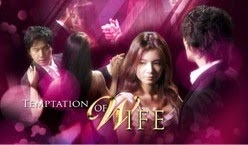Watch Temptation of Wife Dec 9 2010 Episode Replay