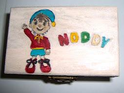 Caixa Noddy