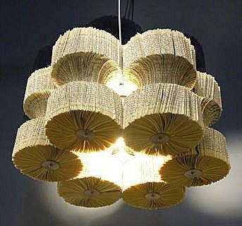 lampadari disney : ... disney minnie/ :: /lampadari da montagna/ :: /lampadari di legno