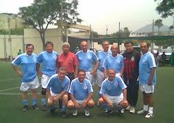LOS NUEVOS JALES DEL 2010