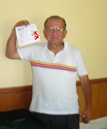 Buena Luchito Torres Mora;