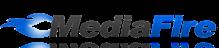 mediafire link