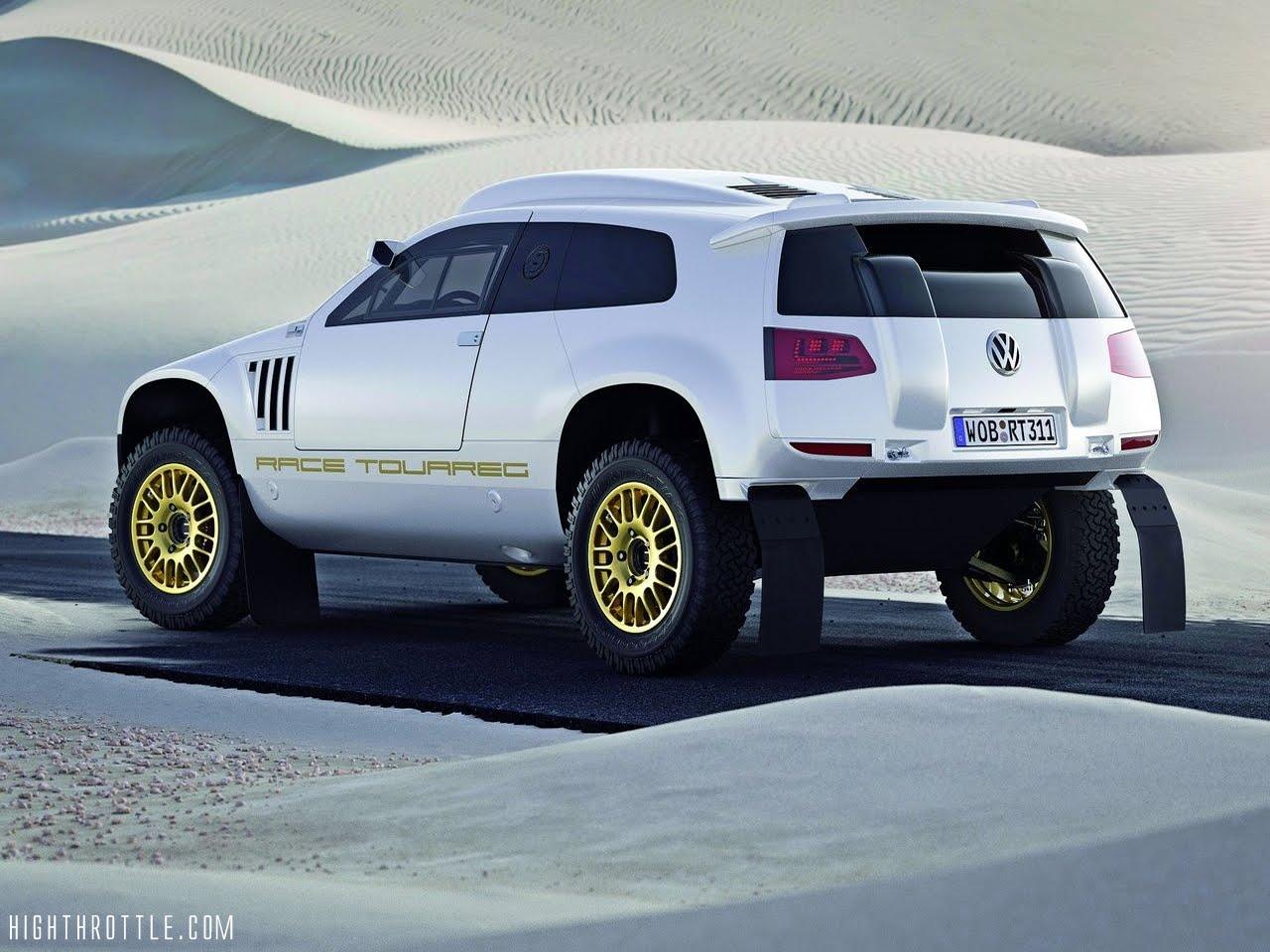 http://4.bp.blogspot.com/_2WGWUztppL8/TUFaO-1lGZI/AAAAAAAAEgc/Xgs-uYx0Kdw/s1600/Volkswagen-Race_Touareg_3_Qatar_Concept_2011_1280x960_wallpaper_04.jpg