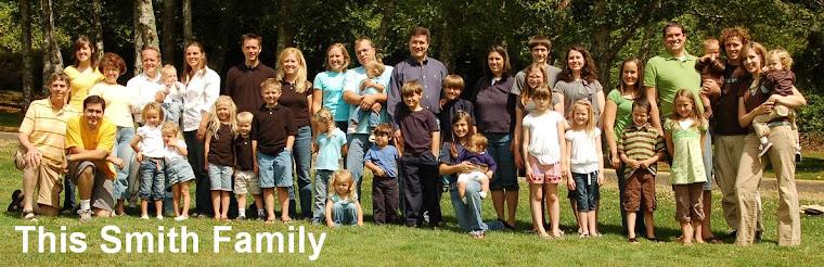 This Smith Family