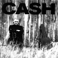 JOHNNY CASH - AMERICAN RECORDINGS II (1996)
