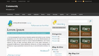 seo tools,seo tutorial,website seo,seo book,seo experts,seo forum,seo keyword,seo services,seo tips,affiliate marketing,website marketing,marketing online,internet marketing,website optimization,promote website,website submission,submit website,website design,website promotion,website ranking,web design,designing web,web promotion,web solutions,google,google adwords,google keyword tool