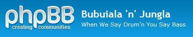 Forum Bubuiala 'n' Jungla