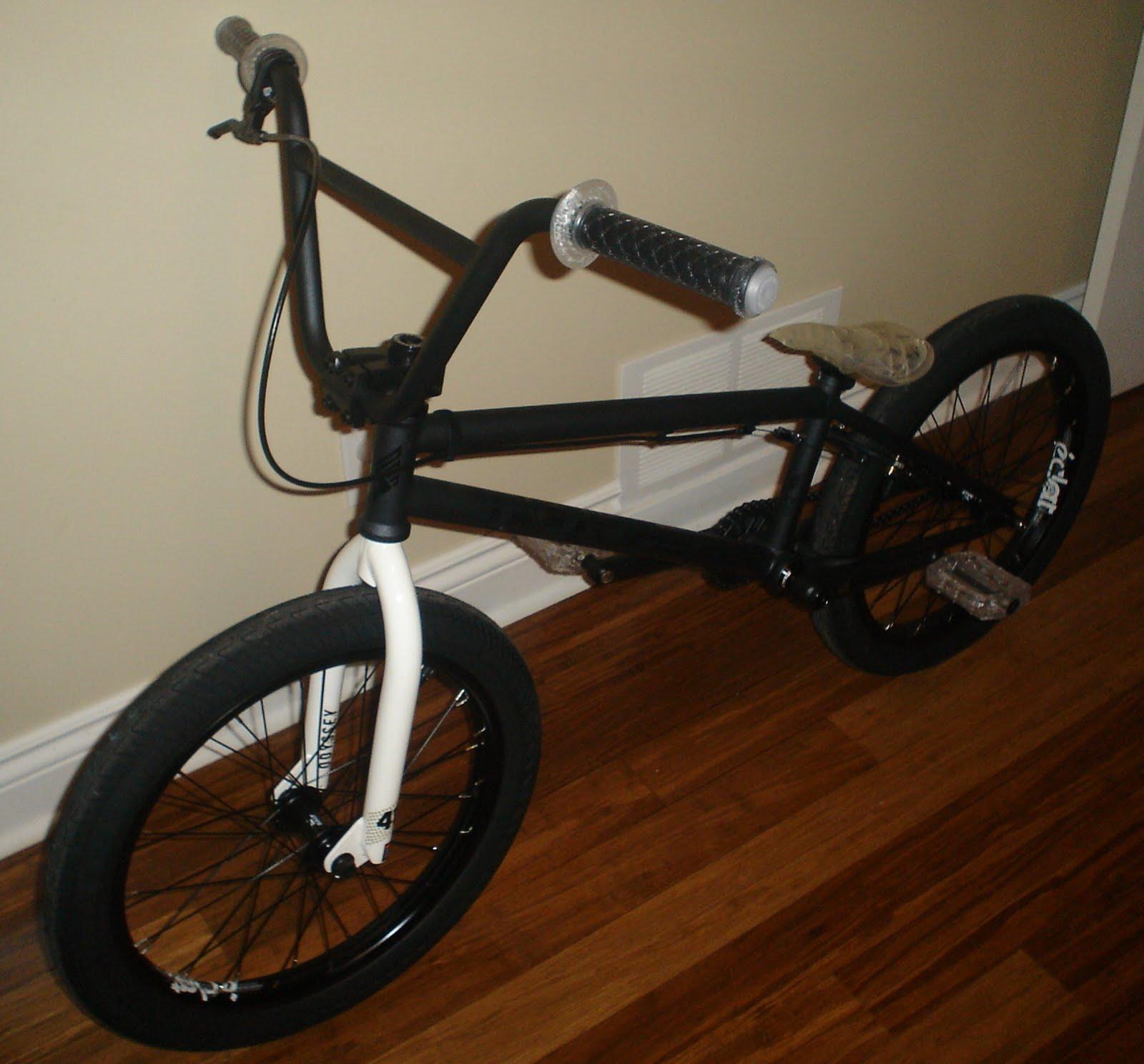 gebrauchtes wethepeople auf vordermann bringen fahrrad. Black Bedroom Furniture Sets. Home Design Ideas