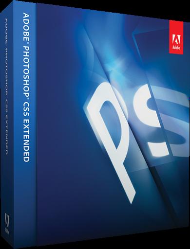 Adobe Photoshop Mediafire photoshop_extended.png