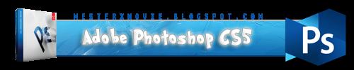 Adobe Photoshop Mediafire BINAR2.png