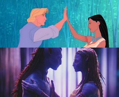 pocahontas reel vs real essay Difference between the real pocahontas and the disney i would like to know what a few differences were thank you =] 1 following 2 answers 2.