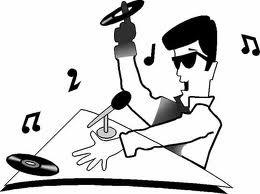 Un talento increible para la Musica