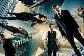 Todas las películas del 2010 las mejores y peores