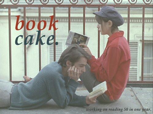 bookcake.