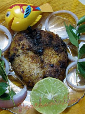 Suxsyqo recipes fish fry side dishes for Side dishes for fried fish