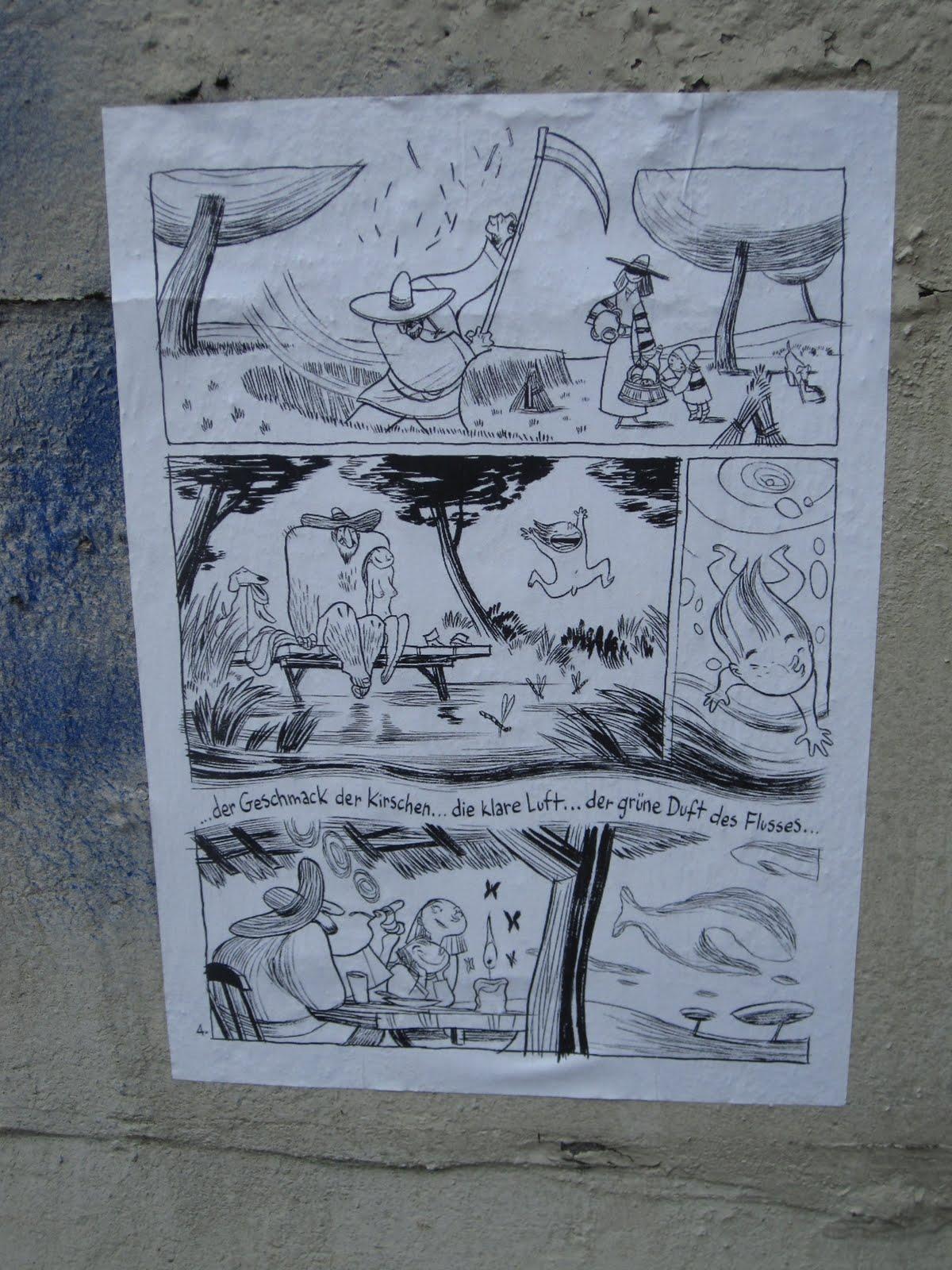 Comic+005.jpg