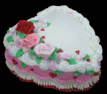 Wedding Cakes Worcester Ma Bakery Restaurant Mother 39 S Day Cakes More At Worcester