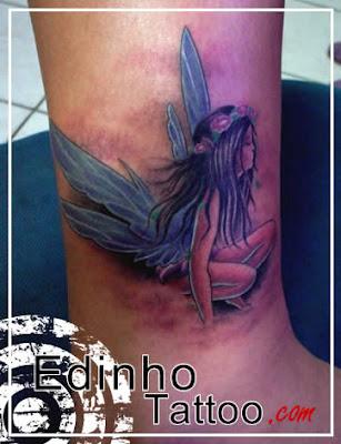 Postado por Edinho Tattoo às Segunda-feira, Dezembro 01, 2008