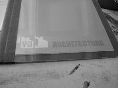 Yu- Architecture