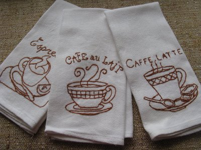 [tea+towels]