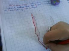 Chile en mi cuaderno...