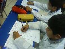 Guías de Reforzamiento de Matemáticas son buena herramienta de estudios...
