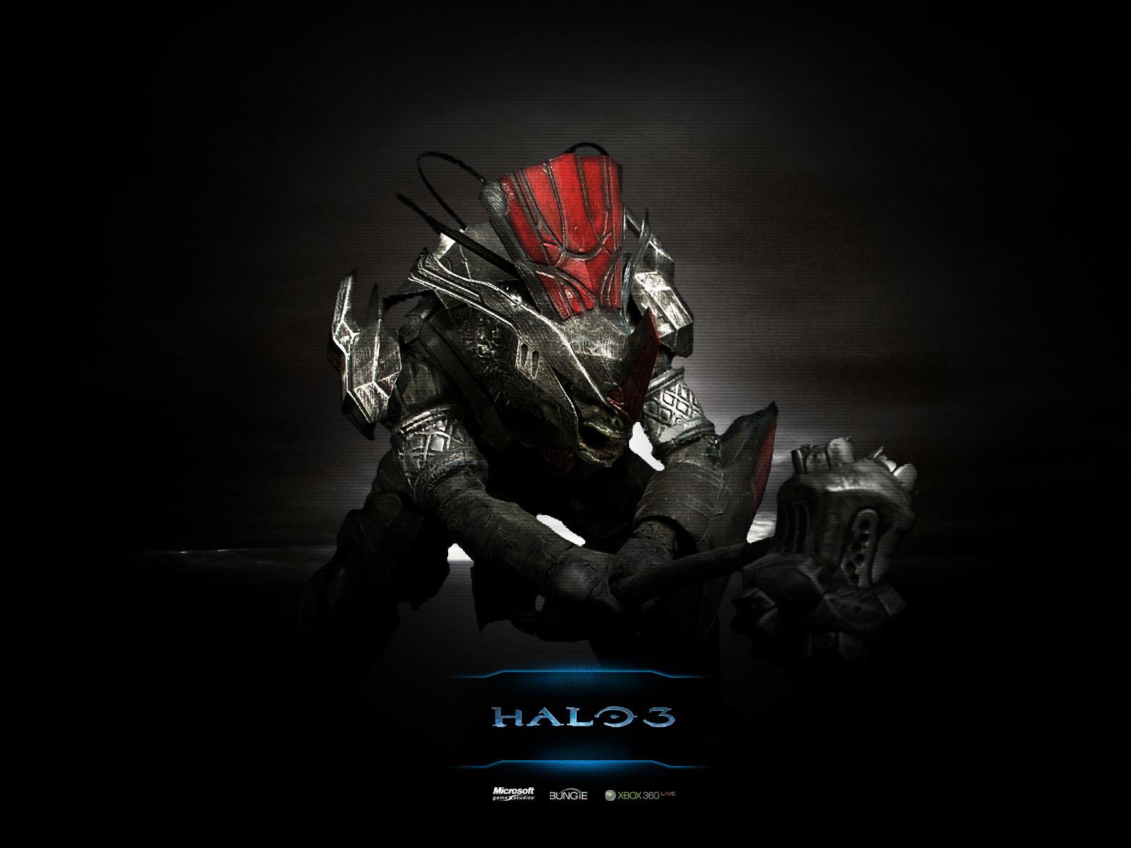 http://4.bp.blogspot.com/_2XOePUH7hMU/TSykHrxgMKI/AAAAAAAAAHE/LkXgS6vpZlo/s1600/Halo_3.jpg