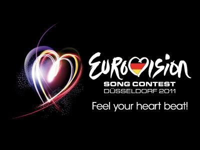 Logo_ESC11-copyright_NDR.jpg