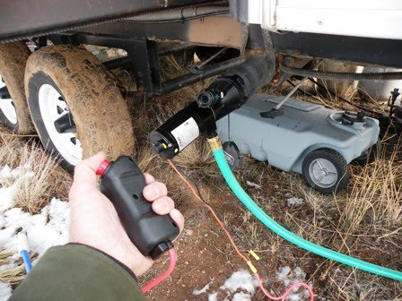 permanent rv sewer hook up Plumbing rv water plumbing fittings, parts, repair and accessories for fresh water, grey and black water systems, we have valves, couplers and lots of repair parts.