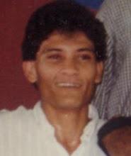 Héctor Alonso Ochoa