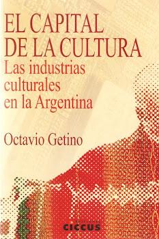 El capital de la cultura