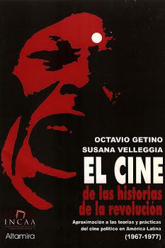 Cine, historia y revolución