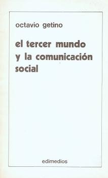 Tercer mundo y comunicación