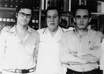 Cine Liberación con Perón