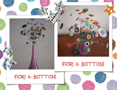 Rely design_bottoni