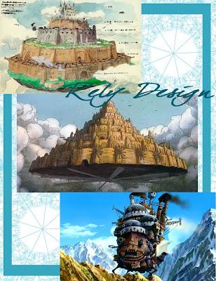 Relydesign_Hayao Miyazaki