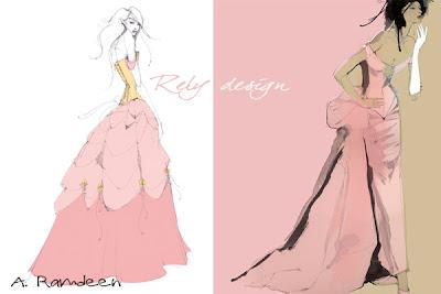 Rely design_Aasha Ramdeen