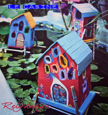 Relydesign_Le casine