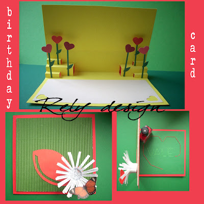 Relydesign_birthday card