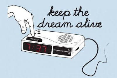tee, t-shirt, quotes, keep your dream alive